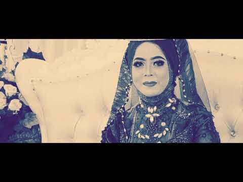 Wedding Ayu & Jamil /// Citra Rias /// Zulpro