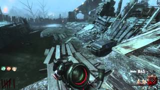 cod bo2 origins gameplay max settings pc 60fps