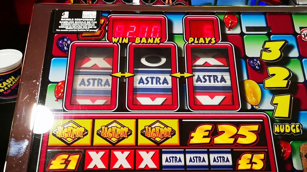 Real money online slots free bonus no deposit