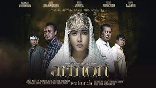 Armon (uzbek kino, treyler) | Армон (трейлер)