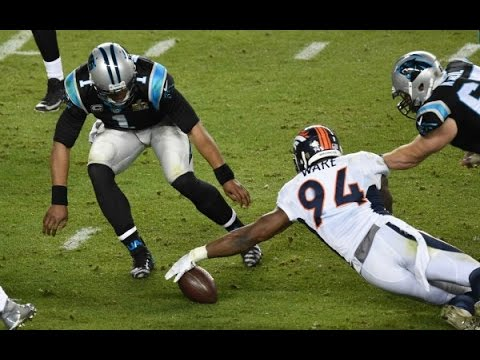 Most Costly Fumbles in NFL History