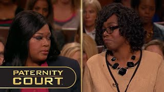 Man Says Groin Injury Rules Him Out As Father Possibility (Full Episode)   Paternity Court