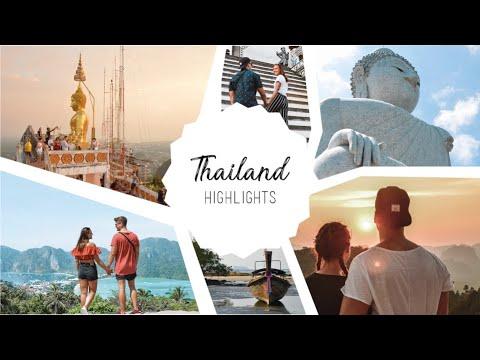 unsere-thailand-highlights-aus-3-jahren-|-bangkok---ko-phi-phi---ko-samui---ko-tao---krabi---phuket