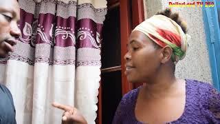 Ishyari EP 495 Film Nyarwanda Nshyashya || Rwanda Movies || Dimbamo Professor Film Ep 506