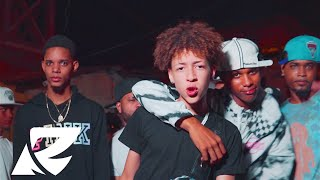 El Rapper RD x El Pepe Y Maicol - Prende