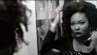 "Erica Jacob - ""Run"" Official Music Video"