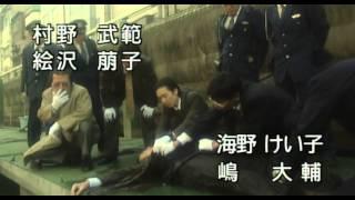 借王-シャッキング-7 THE MOVIE 2000