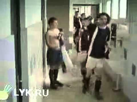 Скрытая камера на ВУКУТВ vukumobi