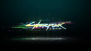 🔥 Free Cyberpunk Gaming Intro 🔥 | After Effects | Free Intro ✅