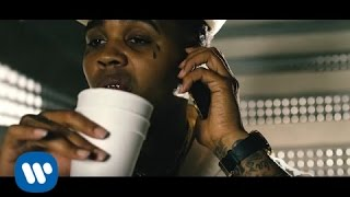 Kevin Gates - 2 Phones [Official Music Video]