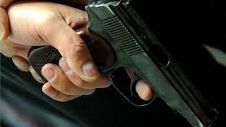 Полицейский застрелил автовладельца из-за его автомашины