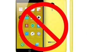 Alleged author of anti-Meizu email claims mail was faked