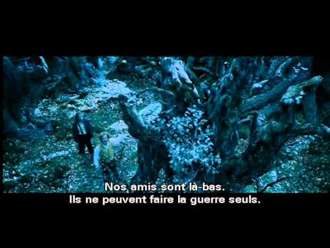 Le Seigneur des Anneaux La Trilogie streaming streaming vf