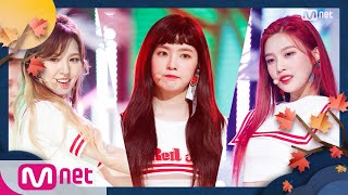 Download [Red Velvet - Red Flavor] Hangawi Special | M COUNTDOWN 201001 EP.684
