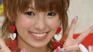 【芸能人の英語力】意外と話せるアッキーナ 南明奈の英語力 南明奈 動画 9
