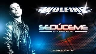 Wolfine - Seduceme ✓