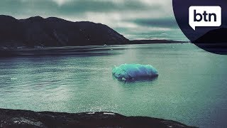 (4.95 MB) The effects of global warming on Greenland - Behind the News Mp3