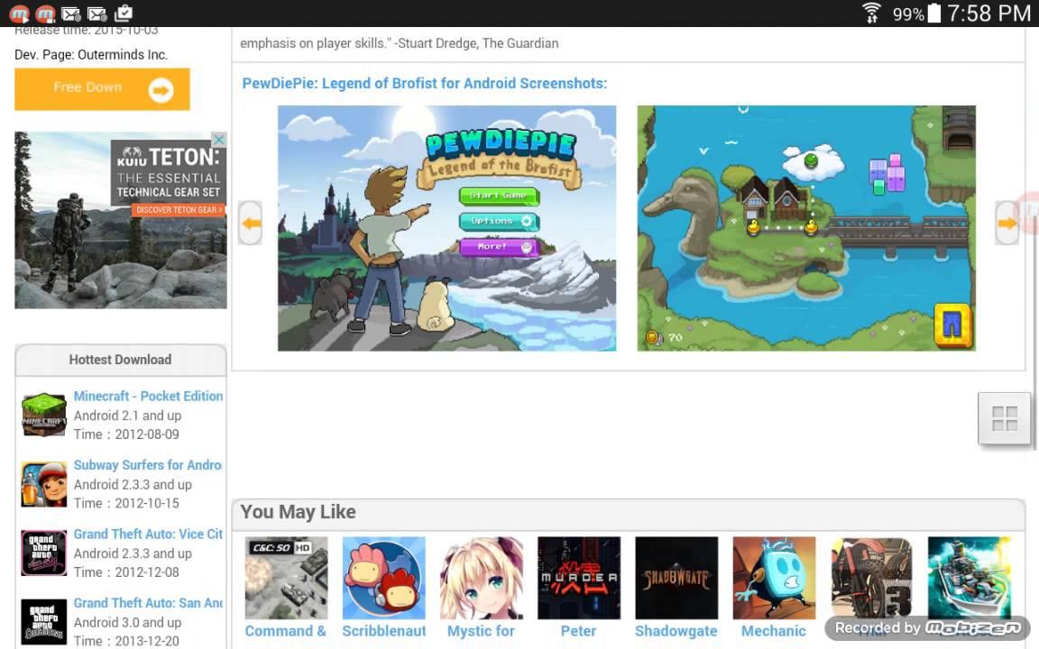 Tuto comment avoir des jeux gratuit ou cheater fr youtube for Ou avoir des cartons gratuits