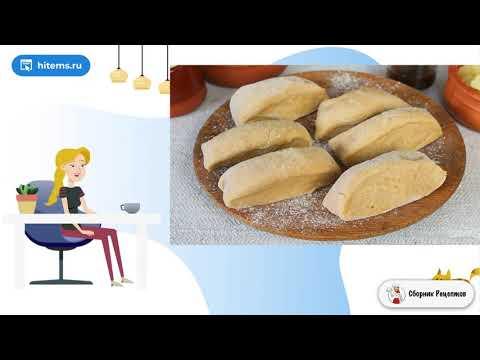 Торт с сырным кремом рецепт с фото пошагово в домашних условиях рецепт