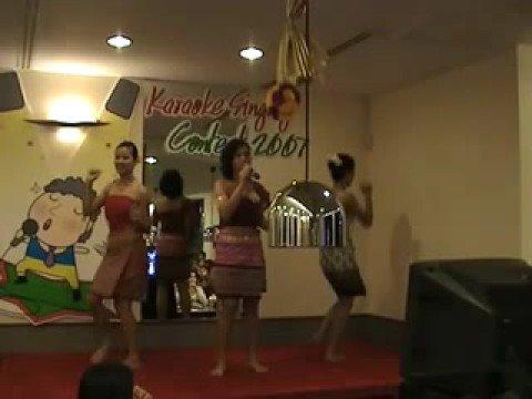 PBK Karaoke 07-FB