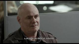 Trailer de Yo, Daniel Blake subtitulado en español (HD)