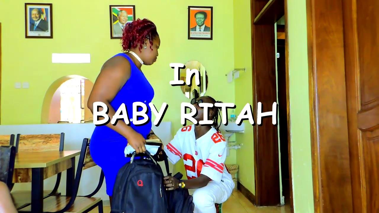Download Baby ritah King Radiator ft Dr.Flexy