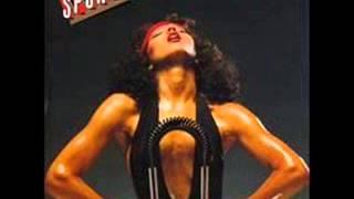 SPUNK - expose yourself - 1981