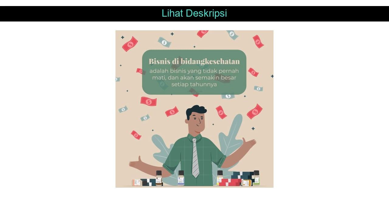 Bisnis Online Terpercaya Pati dan Indonesia - YouTube