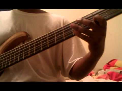 Wade In The Water Chords By Mary Mary Worship Chords
