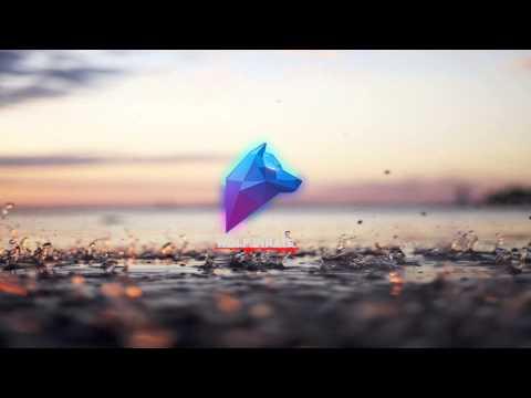 Skrillex and Katy Perry ET Bugzz Equinox remix