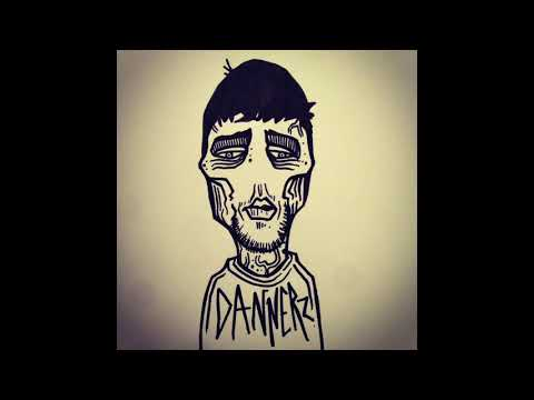 Dannerz - May 2018 - Drum & Bass Promotional Mix