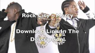 [HD] Rock City - Mercy (NEW 2011) [FREE DOWNLOAD LINK]