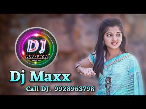 5 Tara - Diljit Dosanjh (Punjabi Hard Dholki Mix) Dj Maxx 9928963798