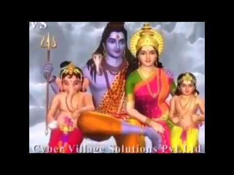 बम बम भोले रे @ New Bhojpuri Bhole Song || Gori Video Song ||  Bam Bam Bhole Re ||