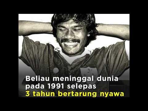 10 Pemain Terulung Malaysia yang pernah dilahirkan