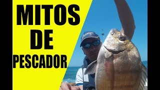 Video SEGREDOS DE PESCA - MITOS DE PESCADOR download MP3, 3GP, MP4, WEBM, AVI, FLV Desember 2017