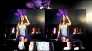 Hilal Cebeci - Aşk İçin ( Yeni Klip 2011 ) 2017 Video