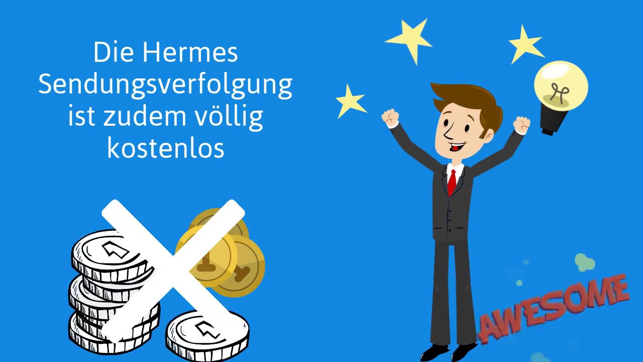 hermes sendungsverfolgung sendungsverfolgung hermes paketpreise hermes hotline hermes. Black Bedroom Furniture Sets. Home Design Ideas