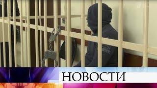 В России раскрыта сеть лжеклиник, в которых ставили фальшивые диагнозы пожилым людям.