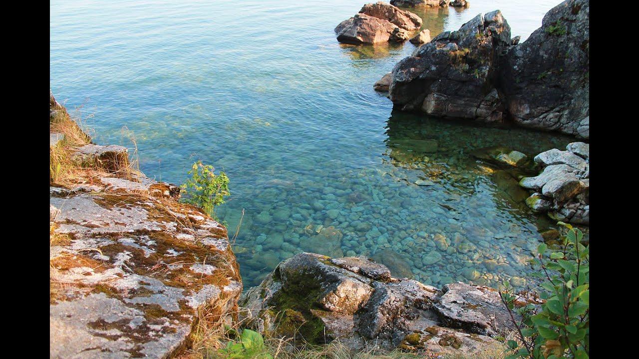 Отдых на Байкале ЦЕНЫ - Сколько стоит отдохнуть на озере Байкал