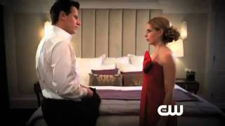 Ringer - Season 1 Trailer 3