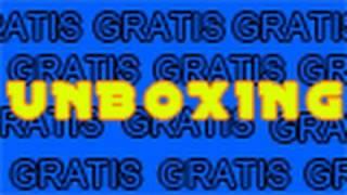Two And A Half Men Tasse, Blau.de Simkarte, o.tel.o Simkarte, Henglein Rezeptkalender [Unboxing]
