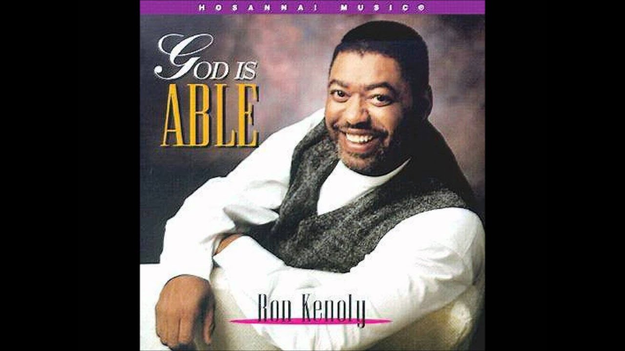 free download ron kenoly songs