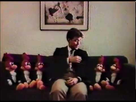 Eraserhead  1982