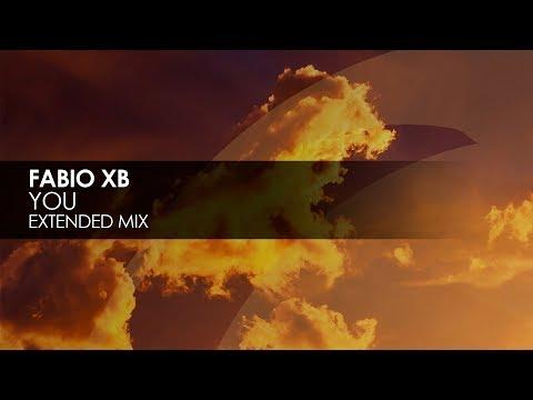 Fabio XB - You
