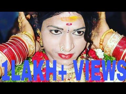 Rakesh Bonam Anna Second Song 2018...