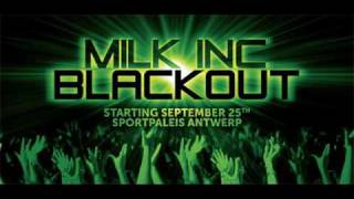 Watch Milk Inc Blackout video