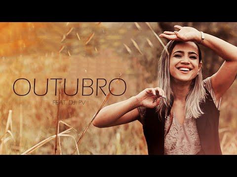 outubro-/-2015---daniela-araújo-ft.-dj-pv