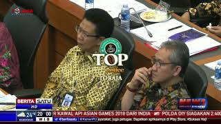 Video Sri Mulyani Proyeksikan Ekonomi Indonesia 2018 download MP3, 3GP, MP4, WEBM, AVI, FLV Juli 2018