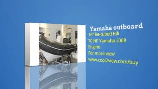 Yamaha outboards boat for sale uk for used power boat